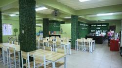 11.Dining Room