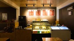 3.Cafe 2