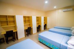 14.Quad Room 3