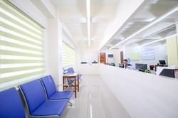 17.Office