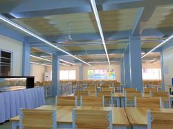 4.Dining Room 1