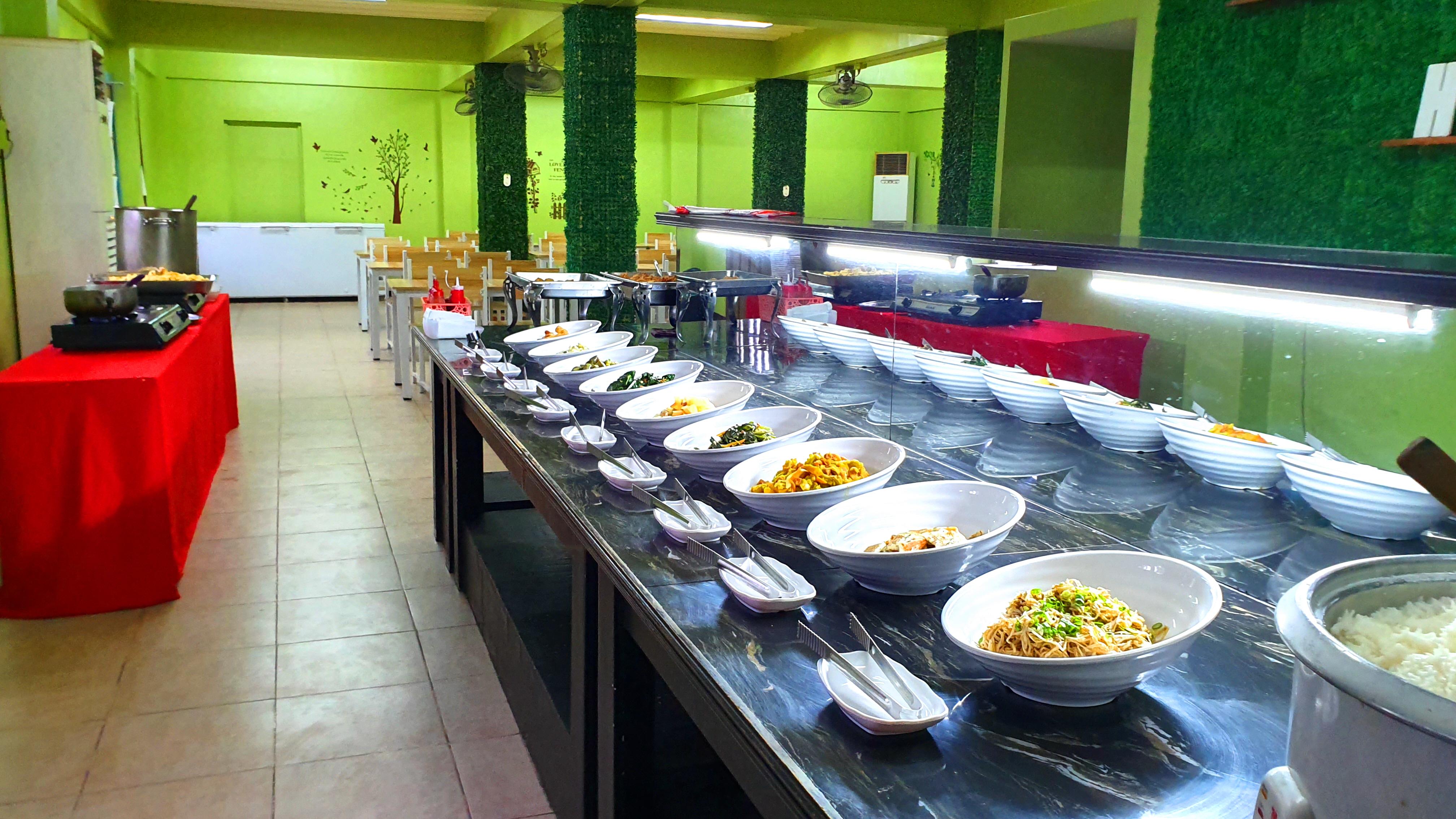 12.Dining Room-2