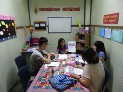 4.Group Class