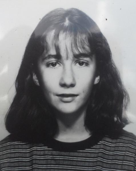 Fabienne Roth