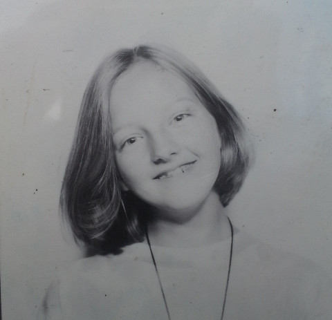 Carol Hutmacher