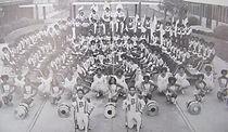 Raines Band 1975