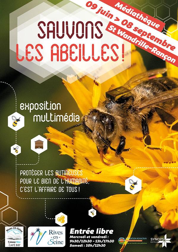 expo-abeilles-SWR.jpg