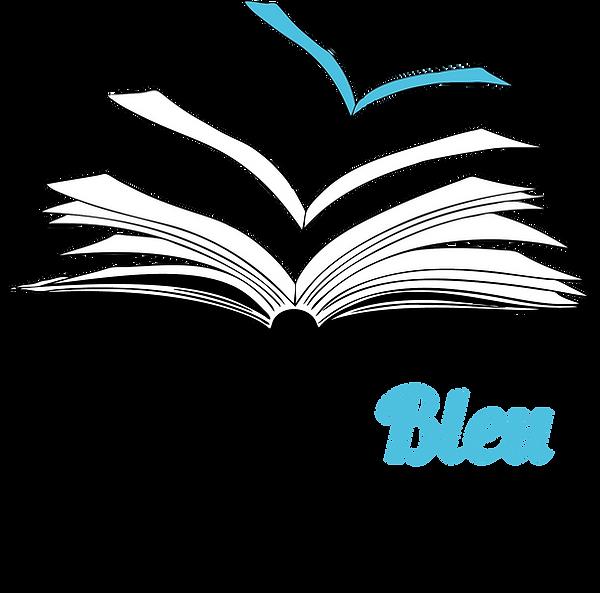 logo-cafe-bib-vertical (1).png