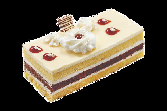 """Торт """"Пломбірний"""""""