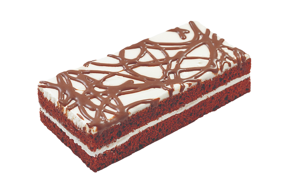 "Торт ""Брауні"""