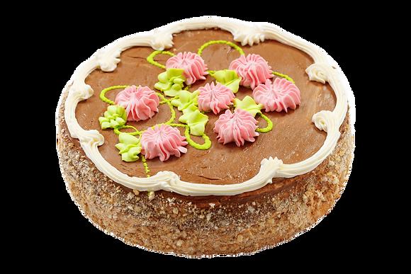 Торт ''Хрещатий Яр''