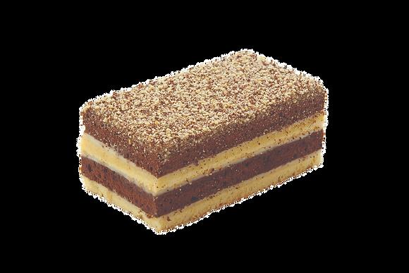 "Торт ""Сметанний"""