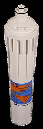 ELFXL-CBC-10M-P