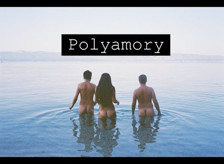 Polyamory Defined
