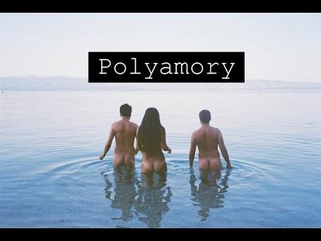 Polyamory Defined