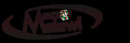 fom-logo3.png