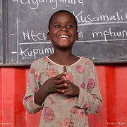 Youth of Malawi-132.jpg