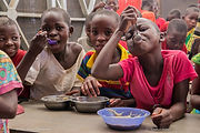Youth of Malawi-9.jpg