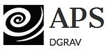 Aps dgrav.png