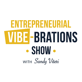 Vibe-brations_podcast_logo_Nov18.png