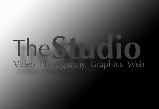 StudioBW2.jpg
