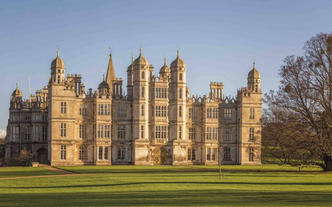 Burghley-House-photo-credit-VisitEngland