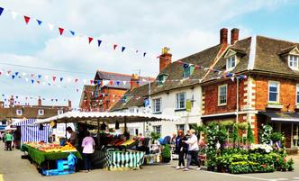 Market Place.jpg