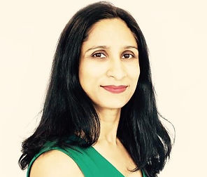 Dr Kaul - Obstetrician, Gynaecologist and IVF specialist