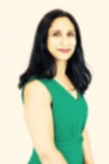 Dr Virochana Kaul - Obstetrician, Gyanecologist and IVF specialist