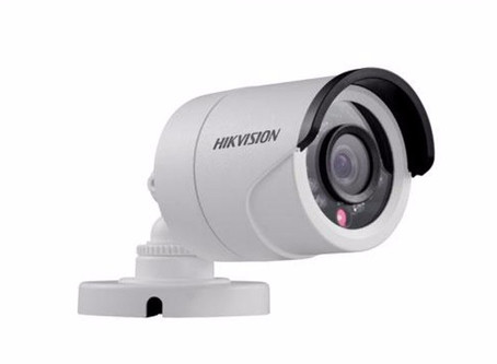 Is It Worth Investing in a CCTV System for my Home?