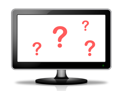 What TV Should I Buy?