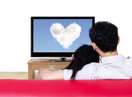 Choosing the Best Type of TV Screen