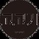 Gogogi Logo