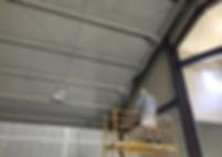 warehouse painting contractors san luis obispo