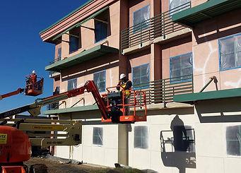 painting contractors san luis obispo