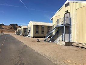warehouse painting contractors paso robles