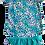 Thumbnail: Gabi sun vest & Bikini pants