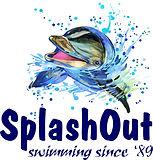 splashout new logo 2021.jpg