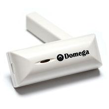 DMA-100.jpg