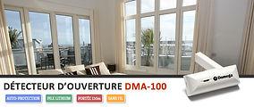 presentation dma-100.jpg