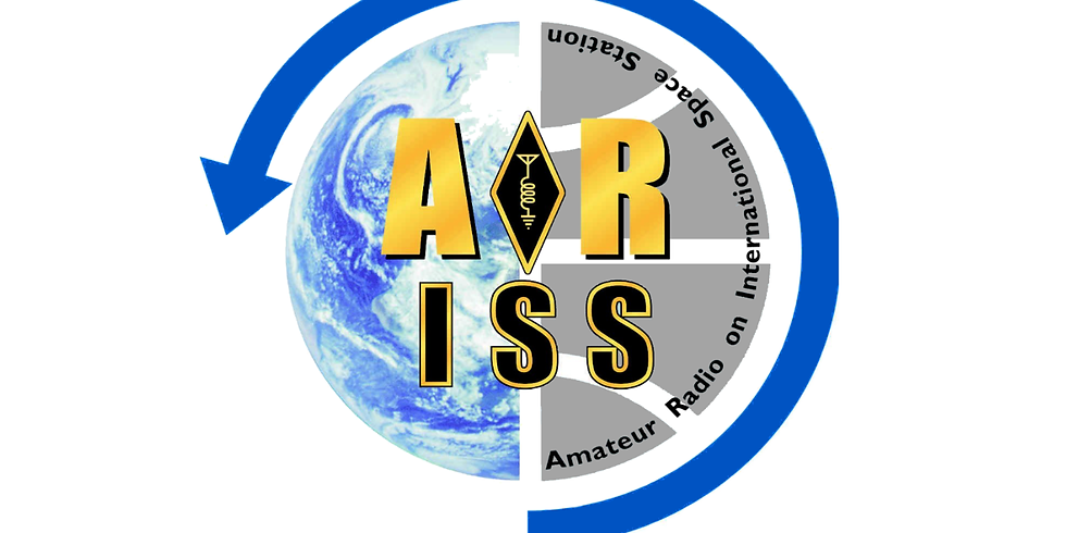 Save the Date: RLCS Students Contact ISS via Ham Radio, Oct 12-16