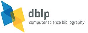 dblp.png
