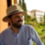 parthenios_photo.jpg
