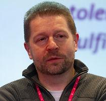 Goran Klepac-Keynote-6.jpeg