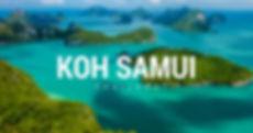 K-O-H-S-A-M-U-I-thailand.jpg
