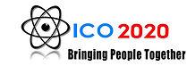 logo ico2020.jpg