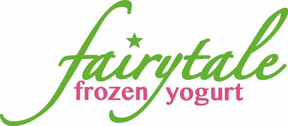 LogoFairytaleneu.jpg