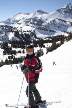 Pete skiing Jackson.JPG