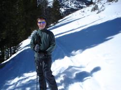 Pete Xctry skiing.JPG