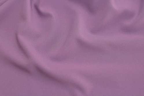 Lilac Polyester Napkin